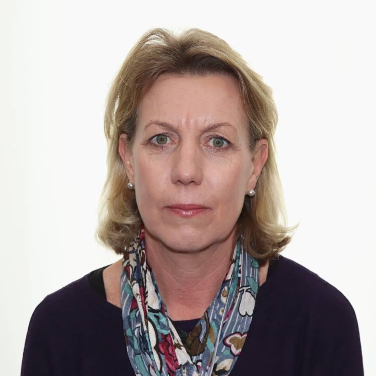 Rosanne Wijnberg