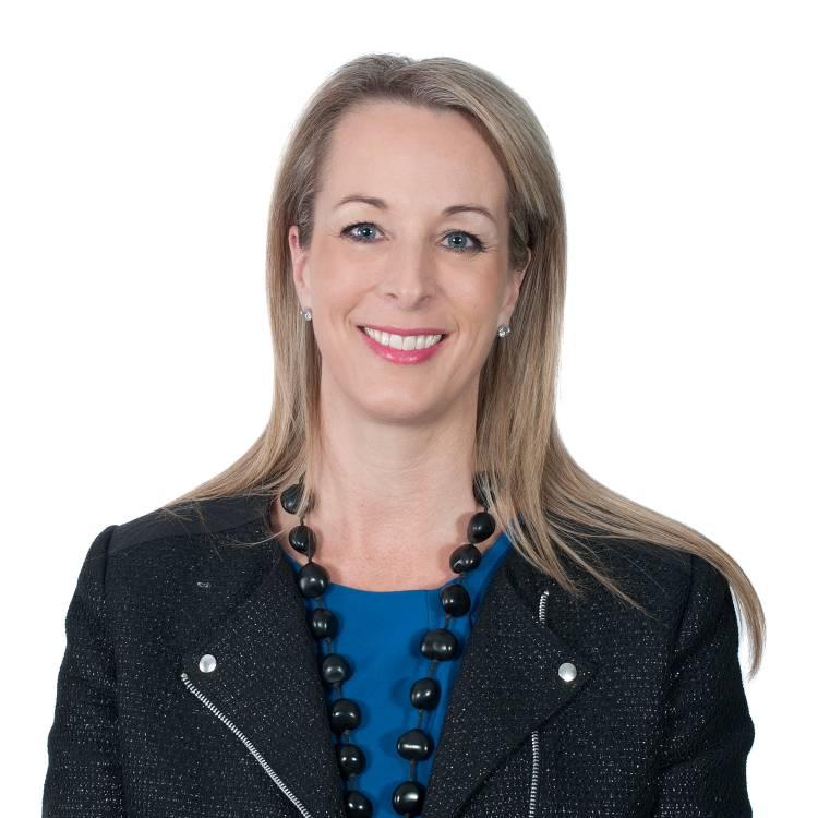 Jeanette Wheeler