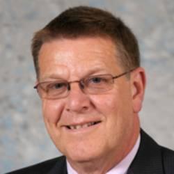 Andrew Proctor