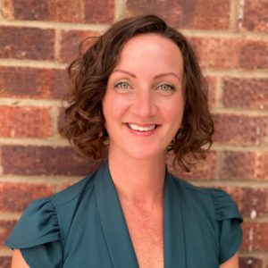 CJ Green Chair of New Anglia LEP
