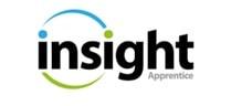 insight apprentice logo